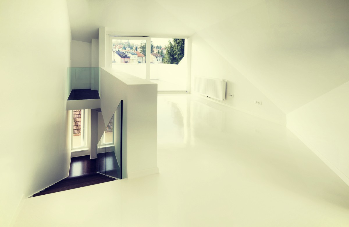 Epoxy Painting Service : Epoxy flooring contractors in cape town cpt painters