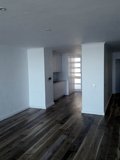 CPT-Painters-open-plan-floor-room-repaint