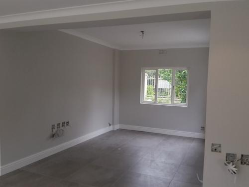 interior house painting contractors