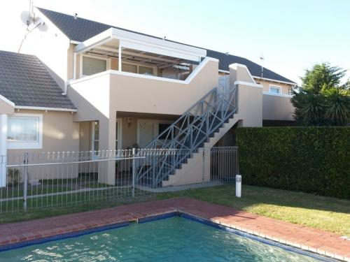CPT Painters Exterior Home Painting Cape Town