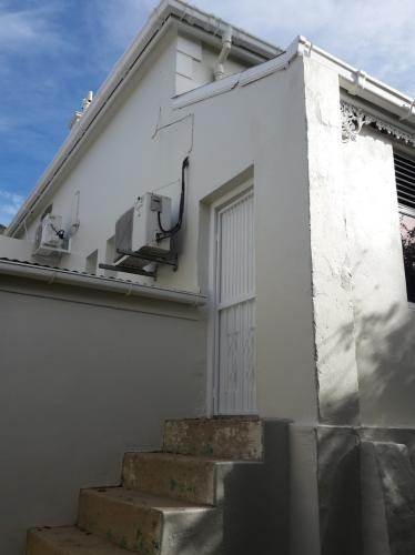 CPT Painters Painting Company in Cape Town
